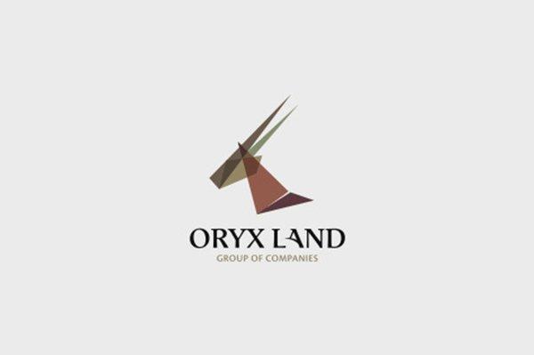 jasa pembuatan logo profesional
